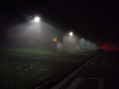lights-and-fog11